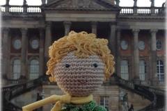 Der kleine Prinz in Deutschland